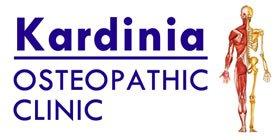 Kardinia Osteopathic Clinic