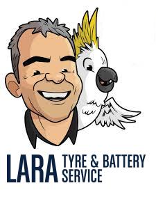 Lara Tyre & Battery