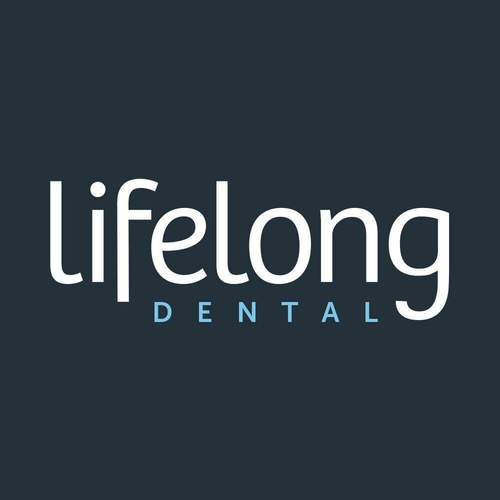 Lifelong Dental